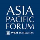 AsiaPacificForum