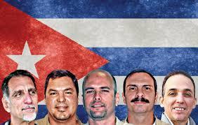 Cuban5