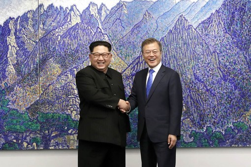 2018_inter-Korean_summit_01